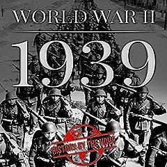 World War II: 1939