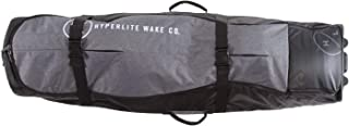 Wheelie Board Bag
