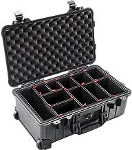 pelican case inserts