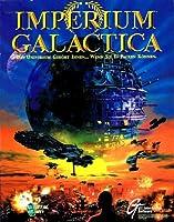 Imperium Galactica (輸入版)