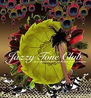 Jazzy Tone Club