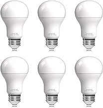 Helloify Light Bulbs, 119098060601