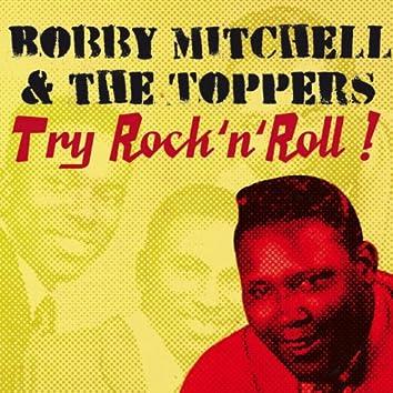 Try Rock & Roll
