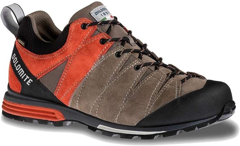 Dolomite chaussures Diagonal Pro GTX hommes Mod. 269531 Beige
