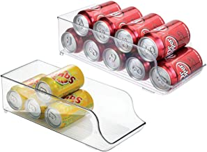 Amazon.es: dispensador de latas