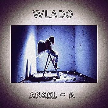 Angel - A
