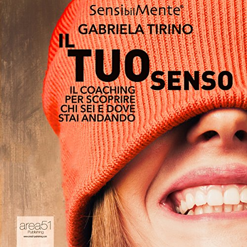 Il tuo senso [Your Sense] Titelbild