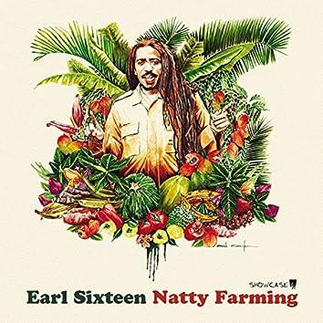 Natty Farming
