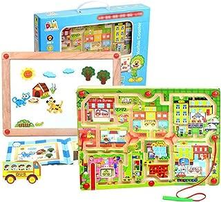 Amazon.es: 100 - 200 EUR - Sudokus / Puzzles y rompecabezas ...
