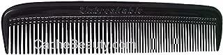 Clipper-mate Pocket Comb 5 1/4