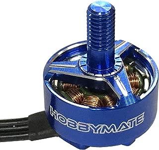 HOBBYMATE 1505+ Motor 4300Kv for 3