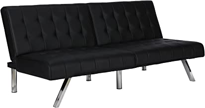convertible bed sofa