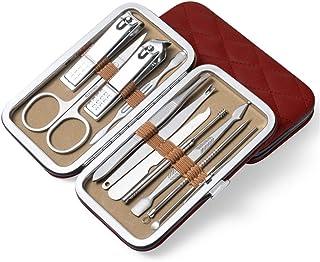 Armoire Pot Couvercle Porte-Couteau Titulaire Fournitures de Cuisine Rack Planche à Découper Porte-Plat Plat Couteau Bloc ...