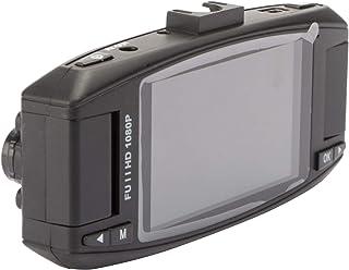 مسجل فيديو رقمي للسيارة ، 3.0 انش ، تي اف تي ، F80