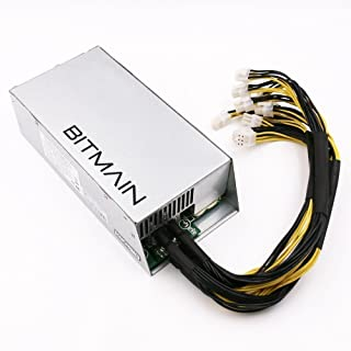 antminer d3 power supply