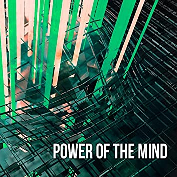 Power of the Mind - Music for Learning and Reading that Helps to Focus and Concenrate on Work