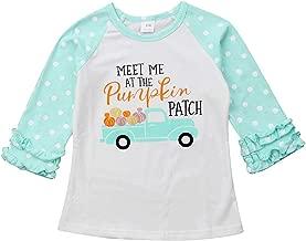 fall pumpkin patch outfits