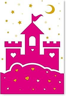 Best lady castle nursery Reviews