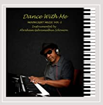 Moonlight Music, Vol. 2: Dance With Me