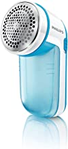 Philips GC026 Electric Lint Removers/Clothes Shavers/Lint Shavers/Fabric Shavers