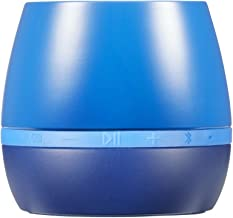 JAM Classic 2.0 Wireless Bluetooth Portable Speaker