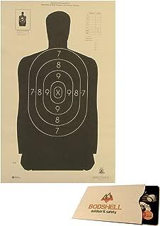 Best bulk shooting targets Reviews