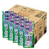 【ケース販売】ワイドハイターEXパワー 衣料用漂白剤 液体 詰替用 大容量 880ml×15個
