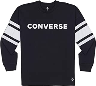 jersey converse hombres