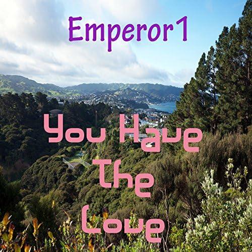 Emperor1
