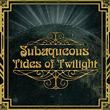 Tides of Twilight