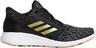 adidas black gold sole