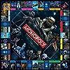 Monopoly: Halo Collector's Edition GameStop Exclusive #1