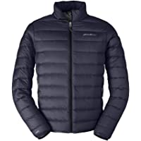 Eddie Bauer Women's CirrusLite Down Jacket (various colors)
