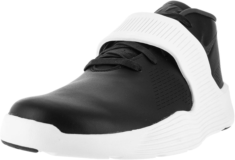 Nike herrar Ultra XT Training skor