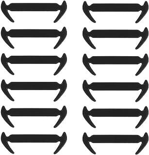 Mtsooning 30/pcs Nylon Schwarz Auto Kabel Gurt Push Mount Draht Krawatte Halterung Clip Clamp
