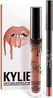 Kylie Cosmetics Dirty Peach Lip Kit