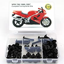 Best 750 vfr 1990 Reviews
