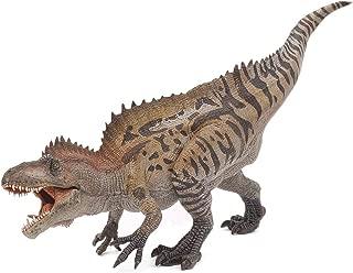 new papo dinosaurs 2018