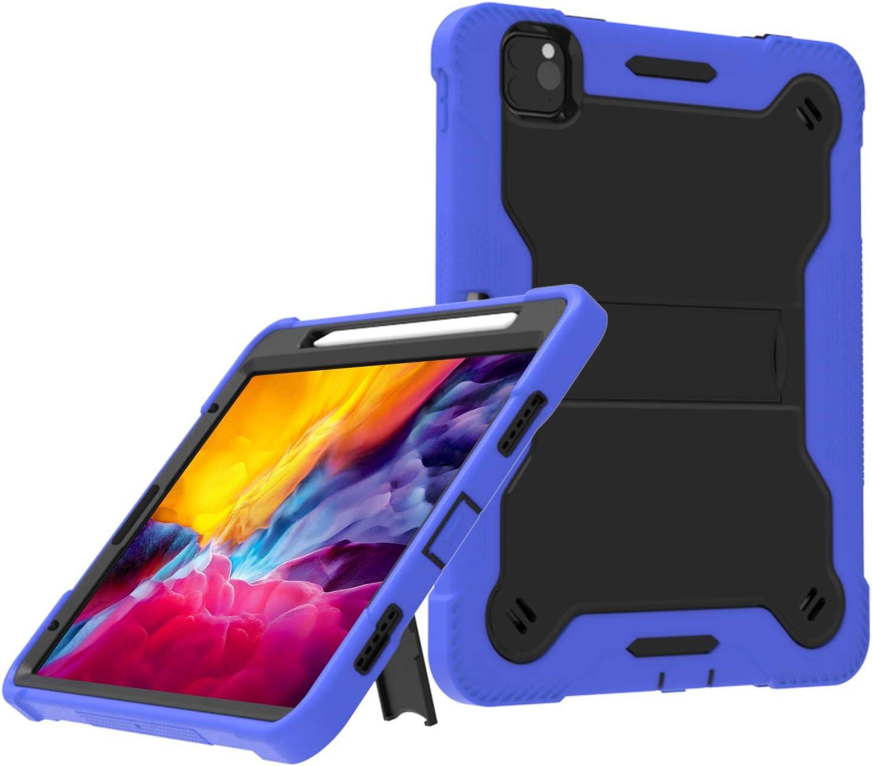 Grifobes iPad Pro 11 inch Case latest Sli 2020 3rd 2021 Generation 2018 cheap