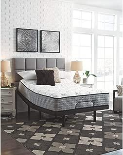Best sealy response winder plush euro top king mattress Reviews