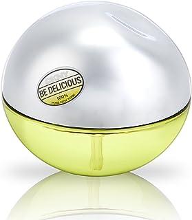 Dkny Be delicious Eau de Perfume - 15 ml