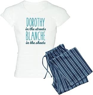 Dorothy in The Street Women's PJs