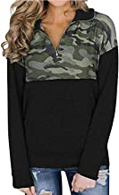 Best cute camo clothes for ladies Reviews