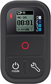 GoPro Smart Remote (GoPro Official Accessory)