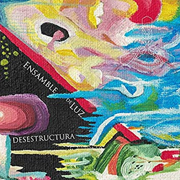 Desestructura