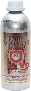 house and garden roots excelurator silver