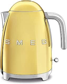 Amazon.es: Smeg - Café y té: Hogar y cocina