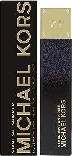 Michael Kors Starlight Shimmer for Women Eau de Parfum 100ml
