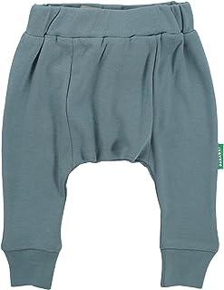 Sponsored Ad - PARADE Harem Pants - Essentials