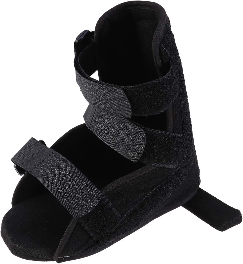 SUPVOX Cam Walker Kids Fracture In stock Sh Ankle Animer and price revision sprains stabiliser Boot